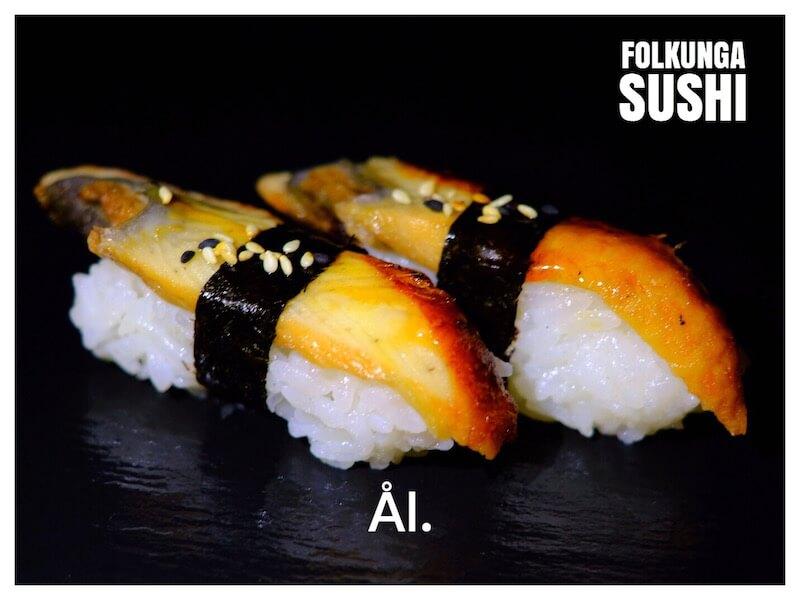 IMG_4830_Folkunga Sushi_2019