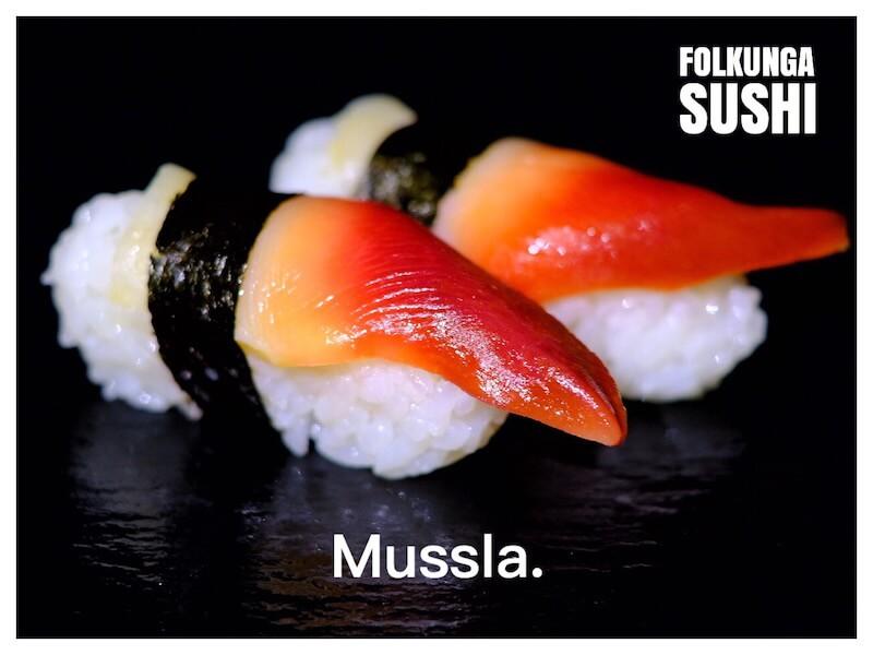 IMG_4832_Folkunga Sushi_2019