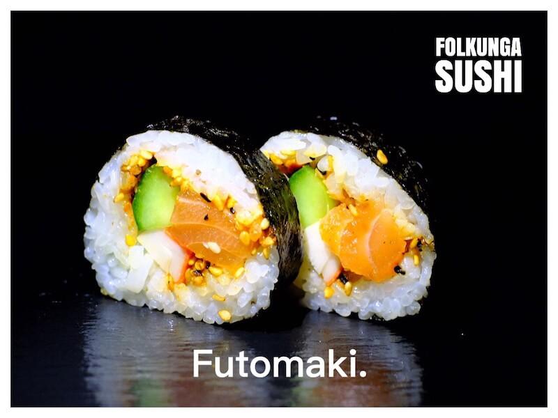 IMG_4833_Folkunga Sushi_2019