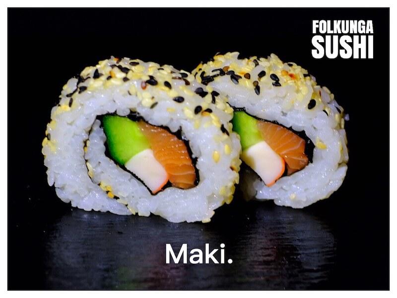 IMG_4834_Folkunga Sushi_2019