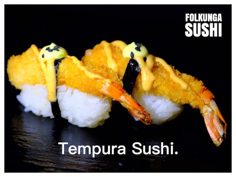 IMG_4835_Folkunga Sushi_2019