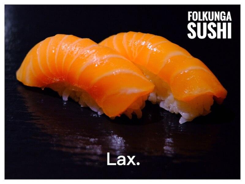 IMG_4839_Folkunga Sushi_2019